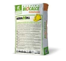 Biocalce silicato di sodio