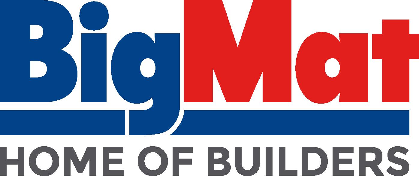 Logo_bigmat
