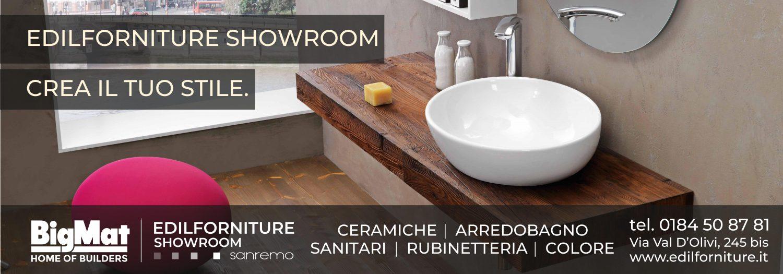 Bigmat Edilforniture Sanremo Sas Home Page